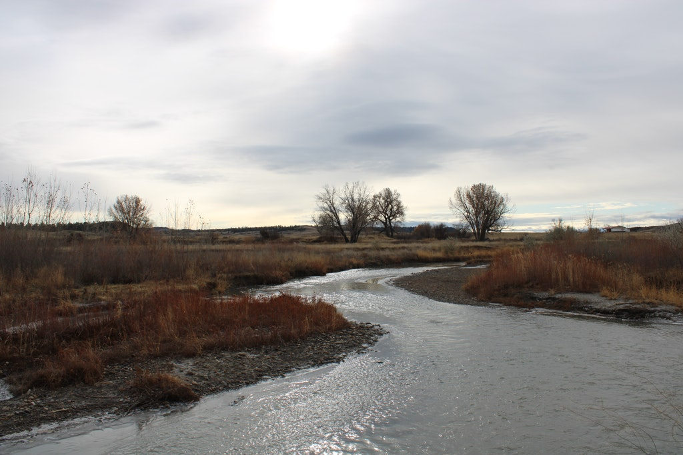 Creekside.Ranch.1
