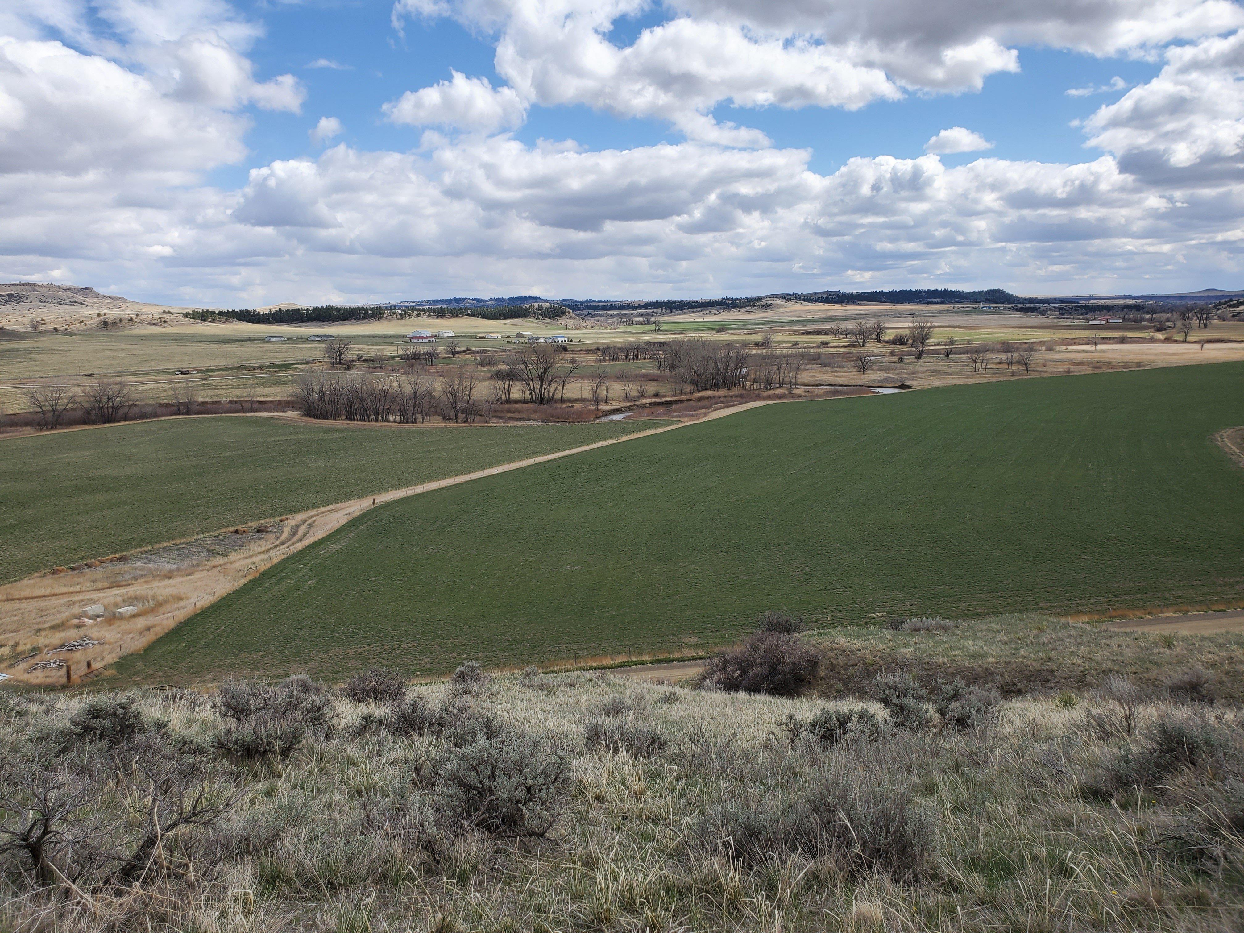 Creekside.Ranch.5